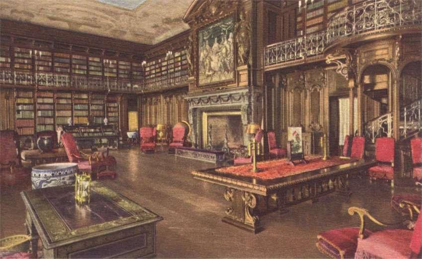 Biltmore Gallery